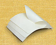 Листы ламинированные 310х210