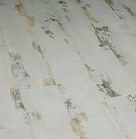 Ламинат Berry Alloc Exquisite Дуб серый винтажный 3070-4691