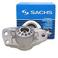 Опора заднего амортизатора верхняя SACHS 802 382