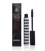 Тушь для ресниц Chanel Exceptionnel de Chanel (Шанель Эксепшенел Де Шанель)
