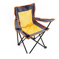 Кресло туристическое раскладное