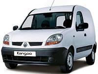 Лобовое стекло Renault KANGOO,Рено Кенго 1997-2007- AGC