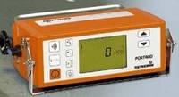 PORTAFID M3/M3K — Прибор для мониторинга газовых сетей