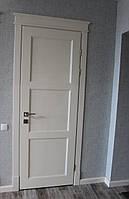 Двері міжкімнатні, Луцьк, Ковель  (модель 8)