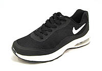 Кроссовки  Nike Air Max 95 черные унисекс(р.36,37,40)