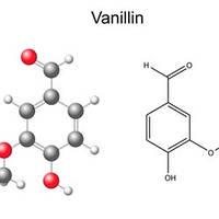 Ароматизатор TPA Vanillin 10% PG (Ванилин)