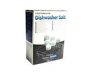 Соль для Посудомоечных машин