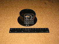 Втулка шестерни 5-й пер. вала вторичного МАЗ (пр-во ЯМЗ) 236-1701138