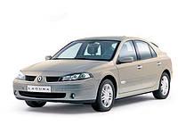 Лобовое стекло Renault LAGUNA II,Рено Лагуна  2000-2007 AGC