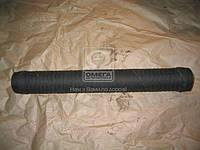 Шланг воздухопроводный ГАЗ гофра (покупн. ГАЗ) 3102-1109192-11