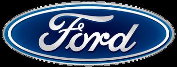 Тормозная жидкость Ford