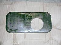 Крышка люка пола ГАЗ 3302 (покупн. ГАЗ) 3302-5107026