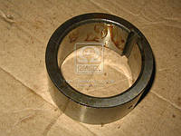 Втулка шестерни 1-й пер. МАЗ (пр-во г.Тутаев) 238-1701121-10