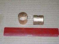 Втулка коромысла клапана КРАЗ,МАЗ,Т 150 (пр-во ЯМЗ) 236-1007118-В