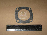 Прокладка термостата ЯМЗ (пр-во ЯМЗ) 236-1306054-А