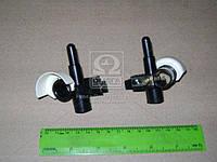 Лампа подкапотная А 12-21-3 ВАЗ 2101-07 P21W б/л (пр-во ОСВАР) ПД526