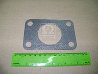 Прокладка коллектора выпускного МТЗ (пр-во Фритекс) 50-1008028