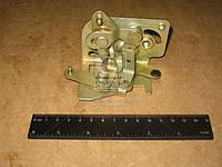 Механизм дверн. замка (внутр) отъез. и задн. двери ГАЗ 2705 (пр-во Россия) 2705-6305486