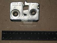 Замок двери ВАЗ 2108-2109, 2110-2112, 2113-2115 пра. наружн. пер./задн. (пр-во ДААЗ) 21080-610501400