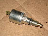 Клапан электромагнитный ВАЗ 2103 (пр-во ДААЗ) 21030-110742000