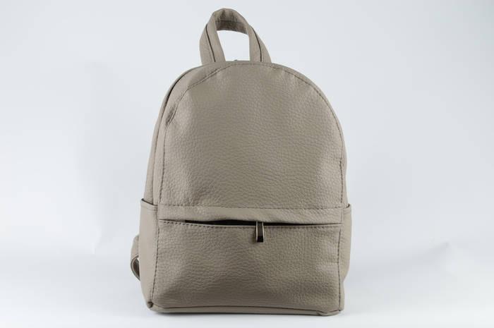 Кожаные женские рюкзаки из италии рюкзак витим 100