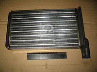 Радиатор отопителя ВАЗ 2108 (пр-во АВТОВАЗ) 21080-810106000