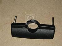 Ручка двери ВАЗ 2104 задка (пр-во ОАТ-ДААЗ) 21040-630515000