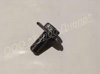 Болт вторичного вала ЮМЗ | 36-1701118