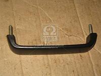Ручка двери ВАЗ 21213 задка (пр-во ОАТ-ДААЗ) 21213-630515000