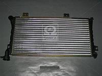 Радиатор вод. охлажд. ВАЗ 2121 (пр-во ДААЗ) 21214-130101221