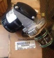 Клапан EGR RE555033 John Deere