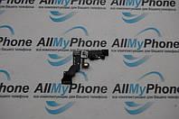 Шлейф для мобильного телефона Apple iPhone 6 Plus 5.5 подсветки дисплея / с камерой / с микрофоном