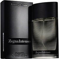 Мужская парфюмерия Ermenegildo Zegna Zegna Intenso 100 ml