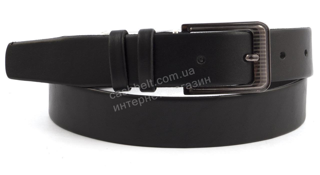 Удобный мужской ремень купить кожаный ремень мужской в днепропетровске