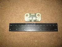 Вилка ограничителя двери ВАЗ 2108 передн. (пр-во ДААЗ) 21080-610615600