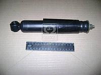 Амортизатор ВАЗ 2101-07 подв. передн. со втулк. (пр-во г.Скопин) 21010-290540206