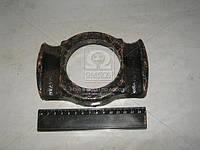 Накладка рессоры (пр-во МАЗ) 64221-2902412