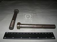 Болт М16х125 крепл. чашек дифф. (пр-во МАЗ) 372668