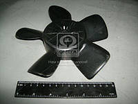 Вентилятор системы отопления ГАЗЕЛЬ (покупн. ГАЗ) 3221-8110192