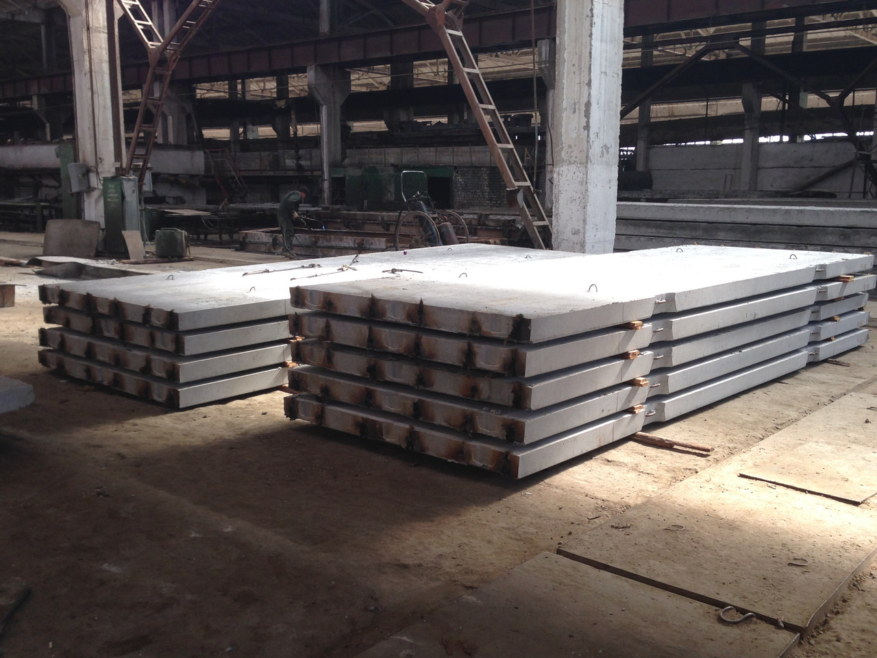 Аэродромные дорожные плиты цена размеры дорожных плит 6м