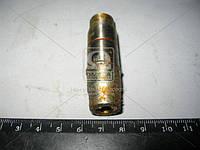 Втулка клапана ГАЗ 53 впускн направляющая 13-1007033-31