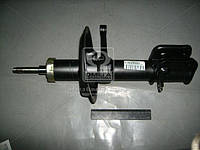 Амортизатор ВАЗ 1118 (стойка левая) (пр-во г.Скопин) 11180-290540303