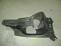 Брызговик крыла ВАЗ 2110 передн. лев (пр-во АвтоВАЗ) 21100-840326551