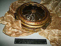 Диск сцепл. нажимной ВАЗ 2110 (8-ми клапанн. дв.) (пр-во ВИС) 21100-160108500