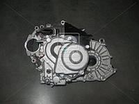 КПП ВАЗ 2108 5 нов/обр. (пр-во АвтоВАЗ) 21150-170001210