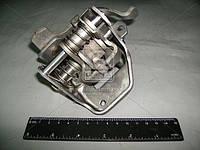 Механизм выбора передач ВАЗ 21083 (пр-во АвтоВАЗ) 21083-170305000