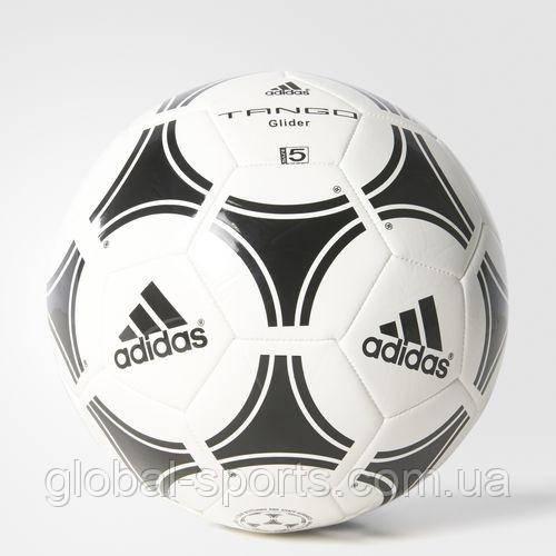Мяч футбольный Adidas TANGO GLIDER (Артикул:S12241)