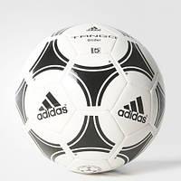 Мяч футбольный Adidas TANGO GLIDER (Артикул:S12241), фото 1