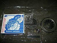 Сцепление ВАЗ 2109 (диск нажим.+вед.+подш) (пр-во ВИС) 21090-160100000