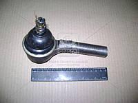 Наконечник тяги рулевой ГАЗ 33104 ВАЛДАЙ правый (пр-во ГАЗ) 33104-3414056-02